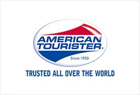 amerikan_tour_star